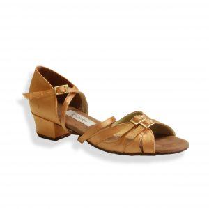 a7591e88 Kozdra - buty taneczne i ślubne, buty do tańca, obuwie profesjonalne