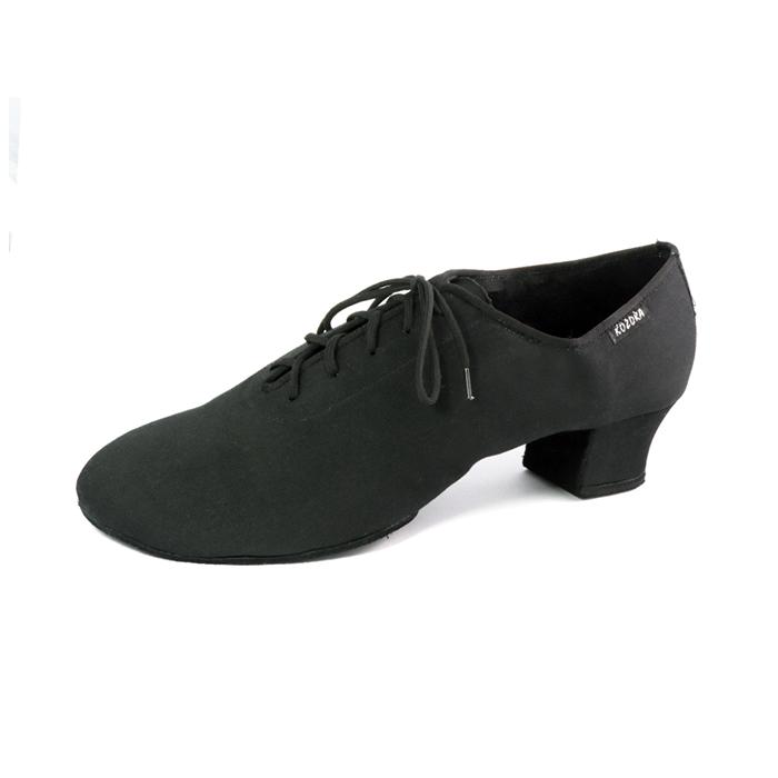 e004be07362291 Kozdra - buty taneczne i ślubne, buty do tańca, obuwie profesjonalne